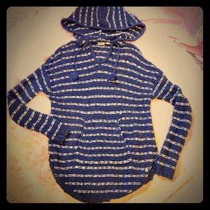 Roxy Beach Sweater